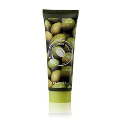 Caring Hand Cream with...