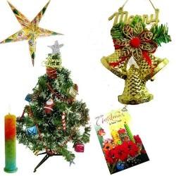 Christmas Mega Hamper