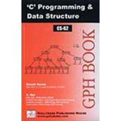 C' Programming & Data Structure