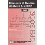 Elements Of System Analysis & Design
