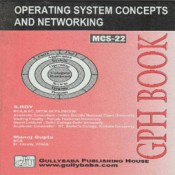 Operating System Concepts And Networking Management