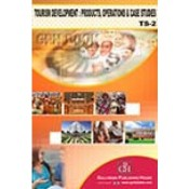 Tourism Development: Products, Operations And Case Studies