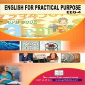 English For Practical Purpose