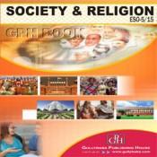 Society & Religion