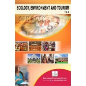 Ecology, Environment And Tourism