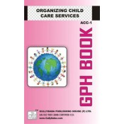 Organizing Child Care Services