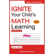 IGNITE Your Child's Math Learning