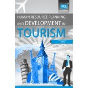 Human Resource Planning And Development in Tourism