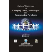 National Conference on Emerging Trends, Technologies and Programming Paradigms