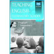 Teaching English Elementary School