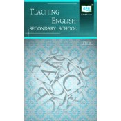 Teaching English Secondary School