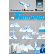 Information Management System in Tourism
