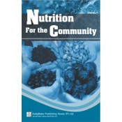Nutrition for the Community