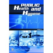Public Health and Hygiene