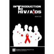 Introduction to HIV/AIDS