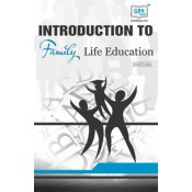 Introduction to Family Life Education