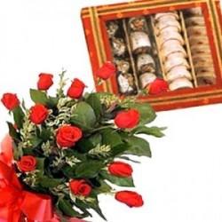 Assorted Bengali New Year