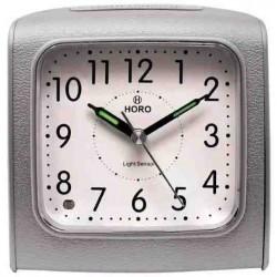 Horo HR811-003 Analog Clock...