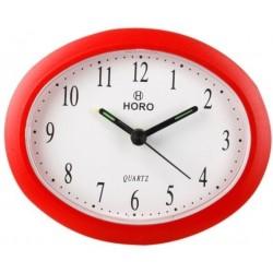 Horo HR099-001 Analog Clock...