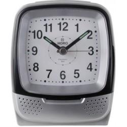 Horo HR055-001 Analog Clock...