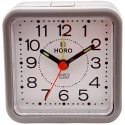 Horo HR050-003 Analog Clock...