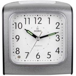 Horo HR811-002 Analog Clock...