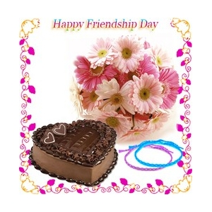 Send Cakes To Usa From India Cheap