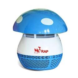 Mtrap Mini