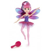 Moxie Girlz Twinkle Bright Fairies Doll Avery