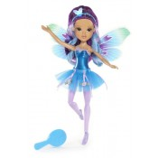 Moxie Girlz Twinkle Bright Fairies Doll - Sophina