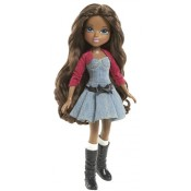 Moxie Girlz Holiday Doll - Bria