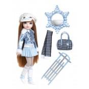 Moxie Girlz More 2 Me DollPack - Kellan