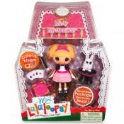 Mini Lalaloopsy Doll Asst - Mysty Mysterious