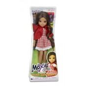 Moxie Girlz Holiday Doll - Sophina