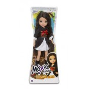 Moxie Girlz Holiday Doll - Lexa
