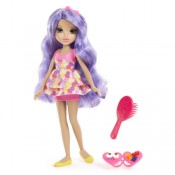 Moxie Girlz Sweet Style Doll - Sophina