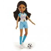 Moxie Girlz core DI asst world of Sportz - Sophina