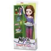 Moxie Girlz core DI asst world of Sportz - Ida
