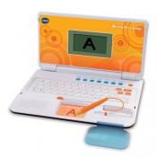 Writing Pro Laptop