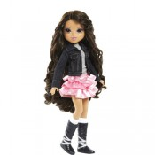 Moxie Girlz Holiday Doll - Sophina