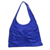 NotBad Blue Color Bag Tote Bag