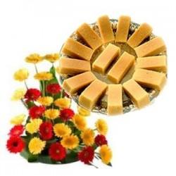 Pongal Sweet