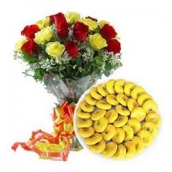 Celebrate Pongal