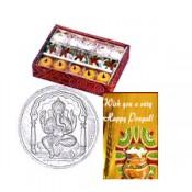 Sankranthi Wishes