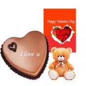 Valentine Occasion