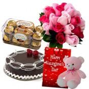 Valentine Absolute