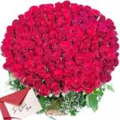 Valentine Feelings
