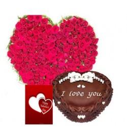 Valentine Unique