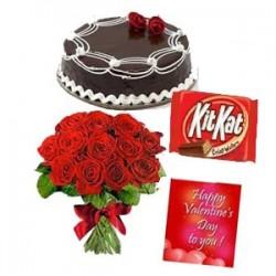 True Valentine