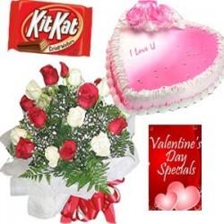 Enjoy Valentine
